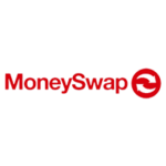 MoneySwap