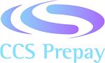 CCS Prepay